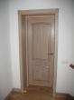 Дверь межкомнатная дубовая